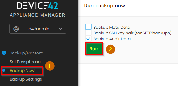 Run_backup_now-HL.png